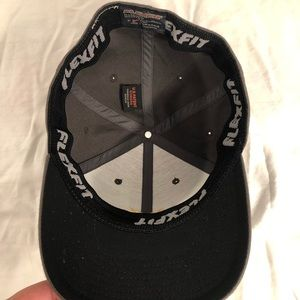 Hurley Accessories - Hurley Hat